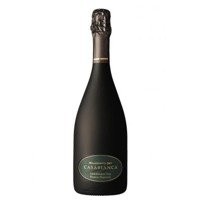 Casabianco Prosecco Wine