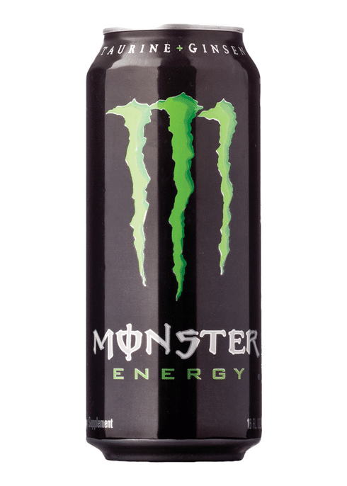 Monster-XXL-Energy-Drink