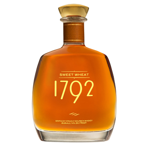 Buy 1792 Small Batch Bourbon Whisky Online