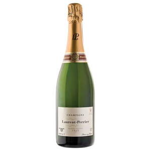 Buy Laurent-Perrier Brut Champagne Online