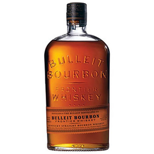 Buy Bulleit Bourbon Whiskey Online