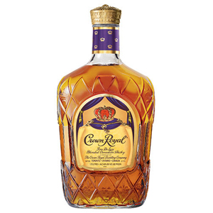 Buy Crown Royal Whisky 1.75L Online