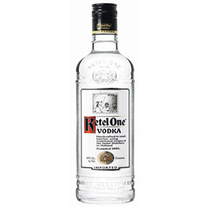 Buy Ketel One Vodka 1.75L Online
