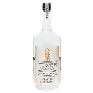 Buy Tower Vodka 1.75L Online