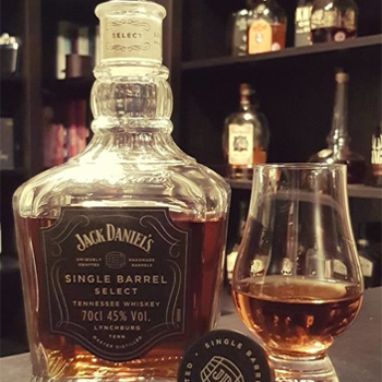 Jack-Daniels-Single-Barrel-Select.